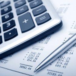 Indloo kontrola kosztów budowy domu